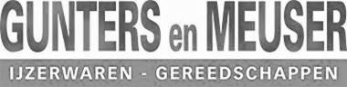 GuntersenMeuser-MSG