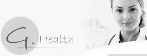 G-Health - MSG