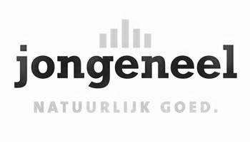 Jongeneel - MSG