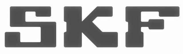 SKF - MSG