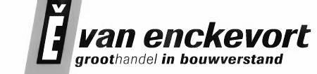 Van Enckevort - MSG