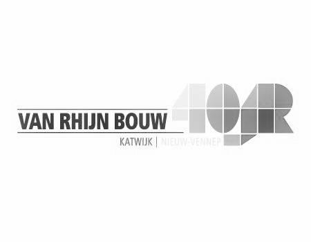 Van Rhijn Bouw - MSG