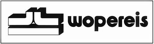 Wopereis - MSG