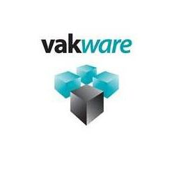 Software Vakware