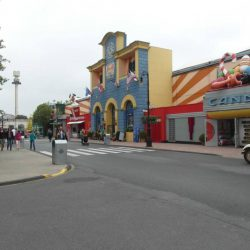 Movieworld Germany