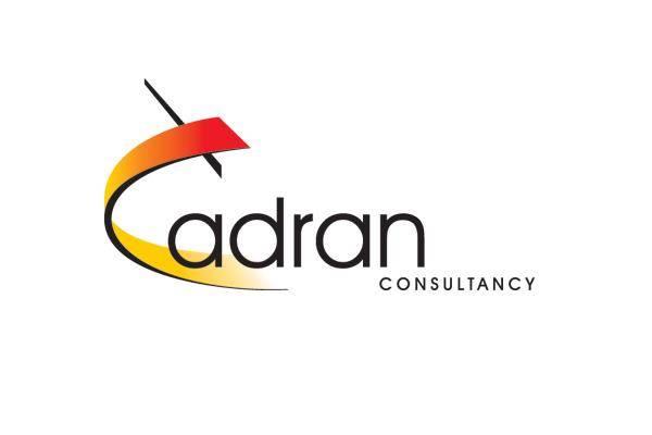 CadranConsultancy