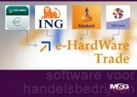 e-Hardware - bank