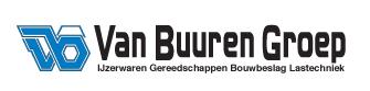 vanbuurengroep_logo