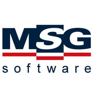 MSG Nederland, ERP, Scanners, Webshops and Business Apps Empower your Business.