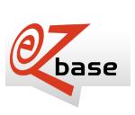 EZbase, MSG heeft integratie met deze database