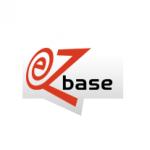 ezbase productdatabase