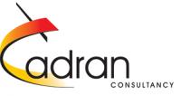 Cadran consultancy zocht expertise voor Windev
