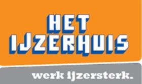 Martijn Plooijer