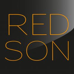 Redson_iOSIcon_1024