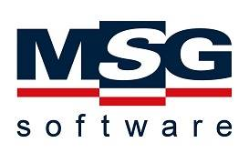 Contact website - Logo MSG Nederland