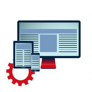 MSG Portal