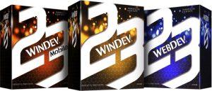 Windev Webdev Windev Mobile 23