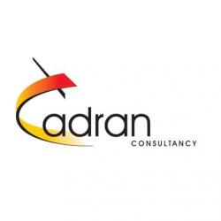 Cadran - MSG Expertisecentrum klant