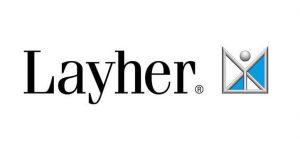 Layher