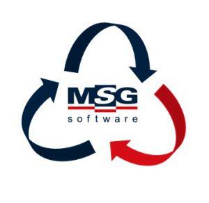 MSG, automatische orderverwerking