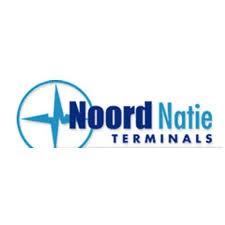 Noordnatie, windev expertise klant bij MSG