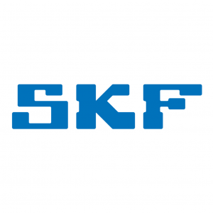 SKF - MSG Expertisecentrum klant