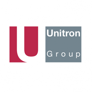 Unitron, consultancy klant bij MSG