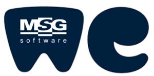 MSG wetransfer