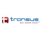 Transus communicatie standaard