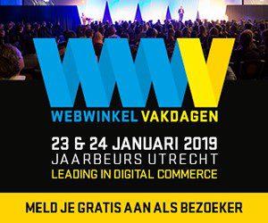 WWVD 2019 square