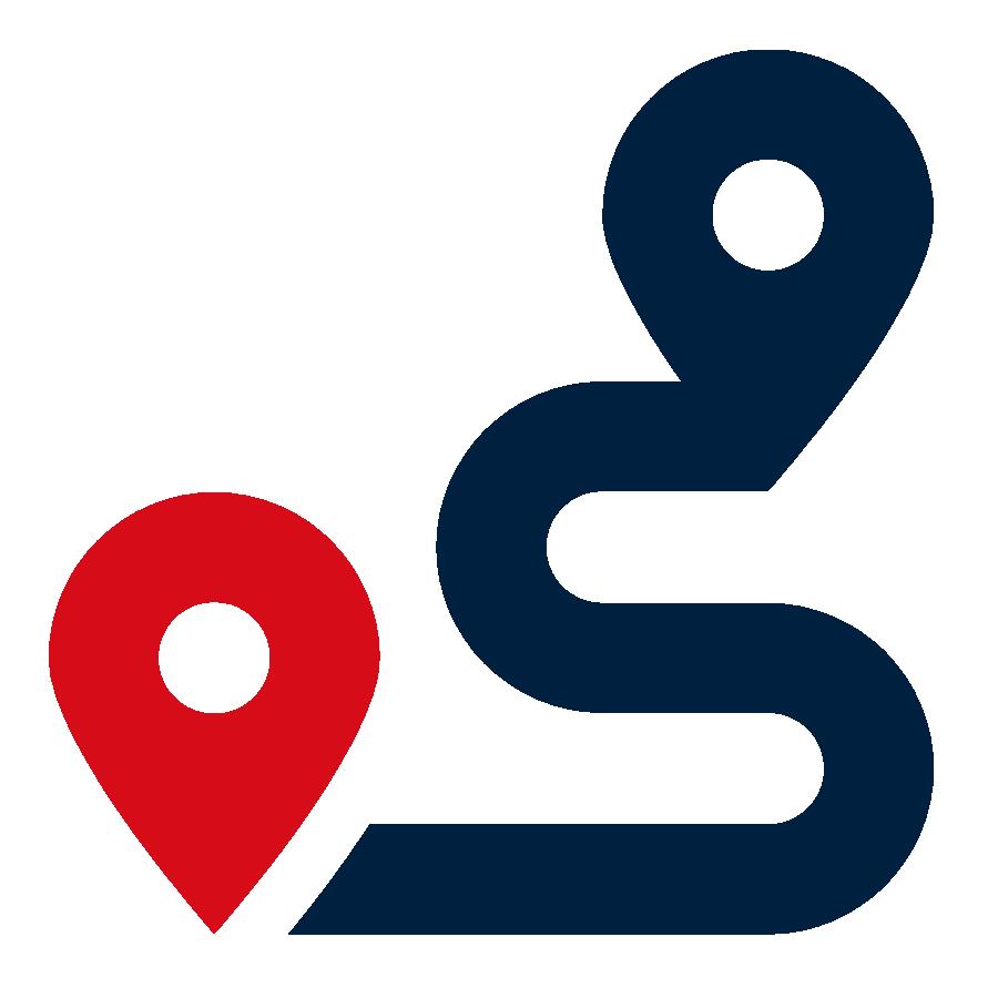 Werkwijze - Route