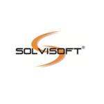 Solvisoft