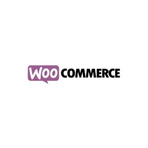 WooCommerce vierkant