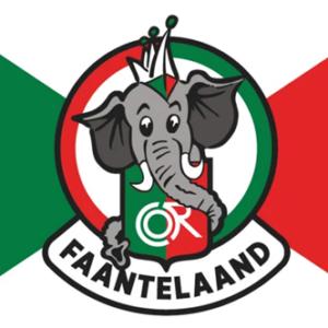 Faanteland