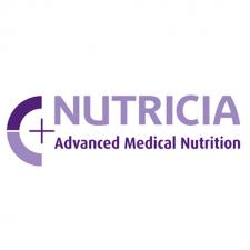 Nutricia consultancy klant bij MSG